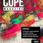 Cope Magazine