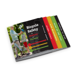 Bicycle Safety for Children and Parents